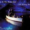 Echo & The Bunnymen - The Killing Moon (DOTS winter solstice 2011 remix)
