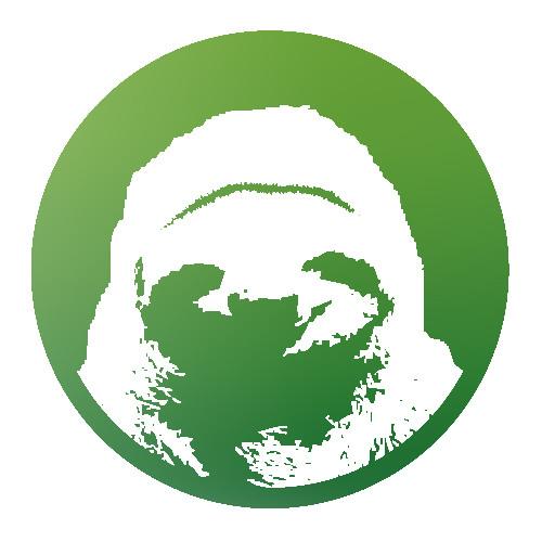 Sloth Sessions Vol 2