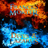 Dives and Lazarus Rough Mix