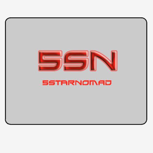 5SN - LINNDRUMOP1