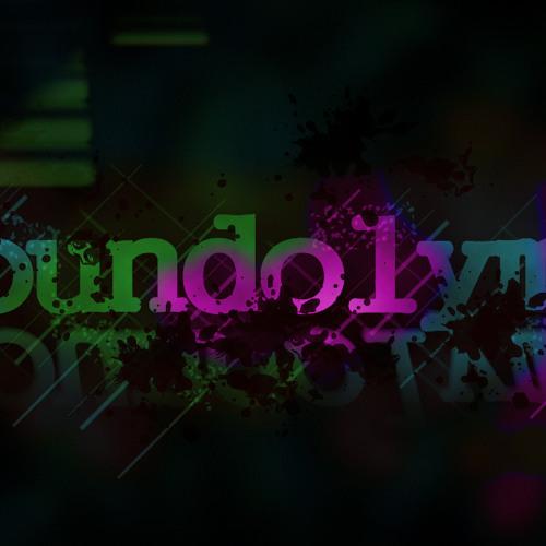 Soundolymp Vs. Sanchez K - Catch The Drift (Complextro Team)