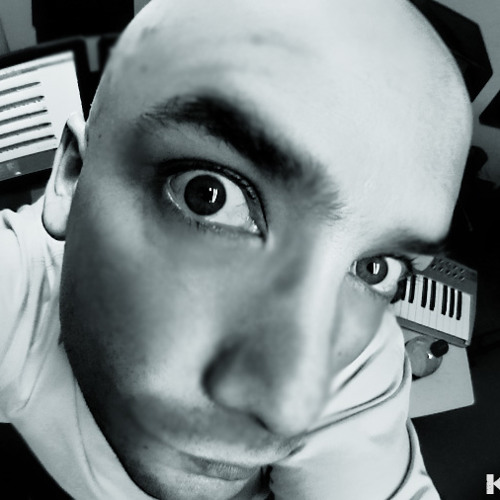 Kucu - Andres Power, Outcode