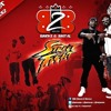 Street Fight - 2BB [Bricks&Brital]