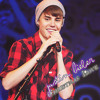 Justin Bieber Christmas Love(Live on Home for the Holidays)