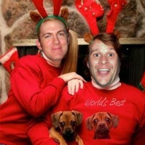 Happy Holidays A**hole