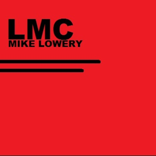 Mike Lowery Freestyle