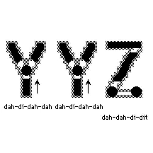 Sonic Elements YYZ