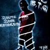 Lil B.I.G-amor verdadero(dutty romance riddim)(zuth zone records)