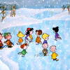 Christmas Song (Raveonettes Cover)