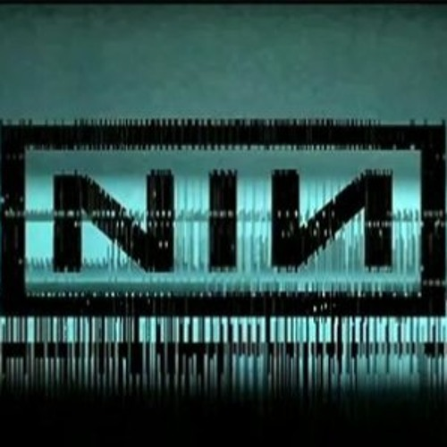 Nine Inch Nails - All The Love In The World (Jay Allegro & Tim Blade Bootleg Remix)
