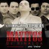 El Viejano (Covn Banda) - Los Mayitos de Sinaloa