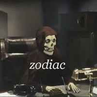 Zodiac - Points