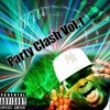 Key Lee - Party Clash Vol. 1