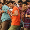 All Izz Well With Harris Interview - fb.com/SuperstarIlayathalapathyVIJAY