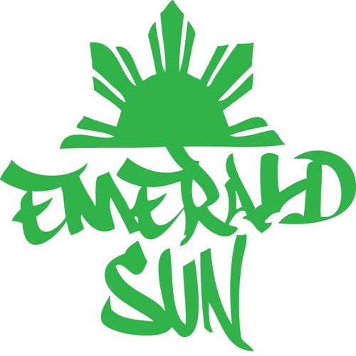 EMERALD SUN - THE WRAP UP 2011