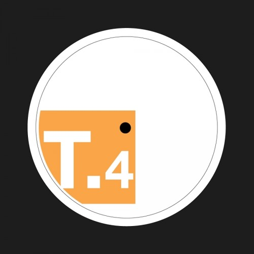 Transients (Mike Gervais Remix) - TRUNCATE4