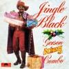 Jingle Black 2011