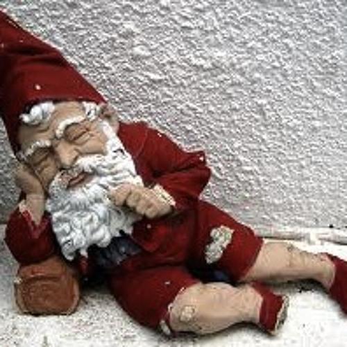 Relaxing Christmas Alt Mix