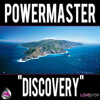Powermaster - Discovery (Original Mix) [FREE Holiday Download]