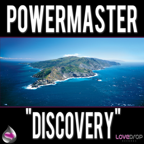 PowerMaster - Discovery *Free Download*