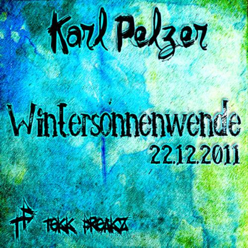 Karl Pelzer - Wintersonnenwende (22.12.2011)