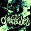 Brutal Legend (Demo)