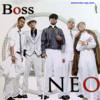 NEO - Sini Donk Say Feat. Daviuz & Lil Sean (Original - Free Download!)