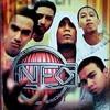 NEO - Tu..La..Lit (Original - Free Download!)