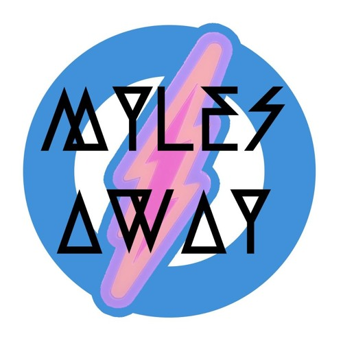 Self Evident ft. Chadio - Oh Baby Baby (myles AWAY remix) [Available on East Van Digital]