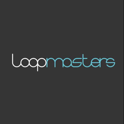 Loopmasters - HIPHOP