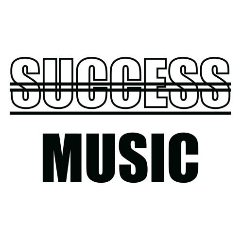Success Music (Collaboration with Dean Carter & Michaela Kaser)