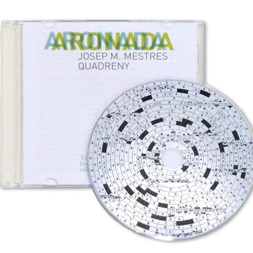 Aronada BBV