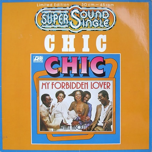 70's funk stuff