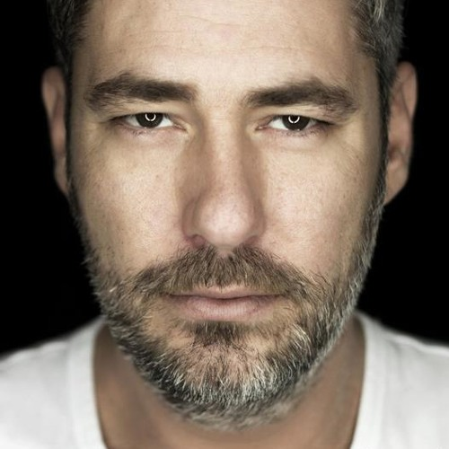 Nils Koenig Xmas - Ibiza Global Radio Dic 11