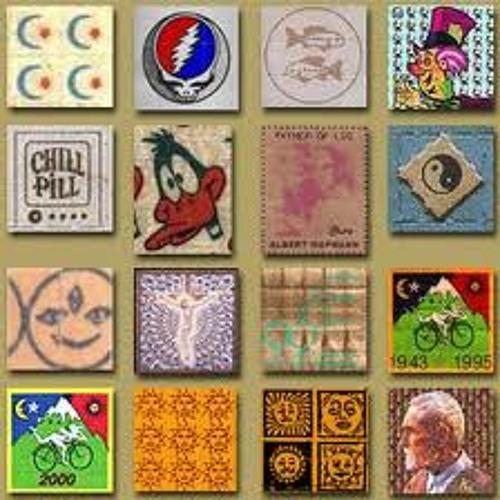 LSD-TBS /1996/
