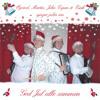 TROLLFEST - Last Christmas