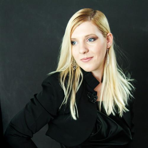 """Julia Preußler singt """"Mein Herr Marquis"""", Fledermaus, J.Strauss"""