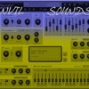 Ambient Multi 80 bpm Anvil Soundset - Magix Revolta² Sounddemo