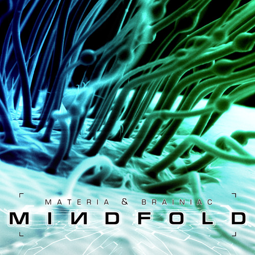 Mindfold - Unsane