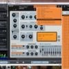 Handz UP Multi 140  bpm Anvil Soundset - Magix Revolta² Sounddemo