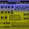 Trance Single 138 bpm Anvil Soundset - Magix Revolta² Sounddemo