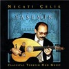 Classical Turkish Oud Music - Necati Çelik - Yasemin
