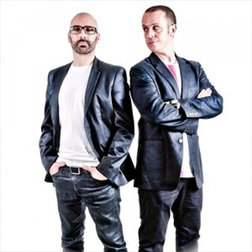 Chus&Penn ft. Concha Buika - Will I [Discover Love] (Jose de Mara & Marien Baker Remix)
