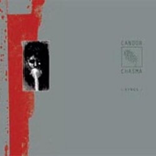 CANDOR CHASMA - Apophenia