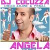 CHECCO ZALONE feat. PITBULL - ANGELA (DJ COCUZZA REMIX)