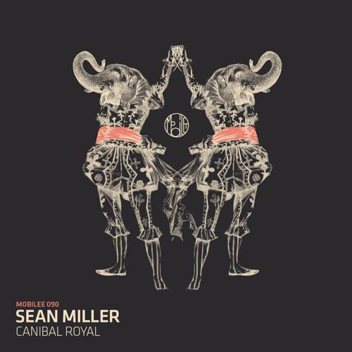 Sean Miller - Soleil - mobilee090