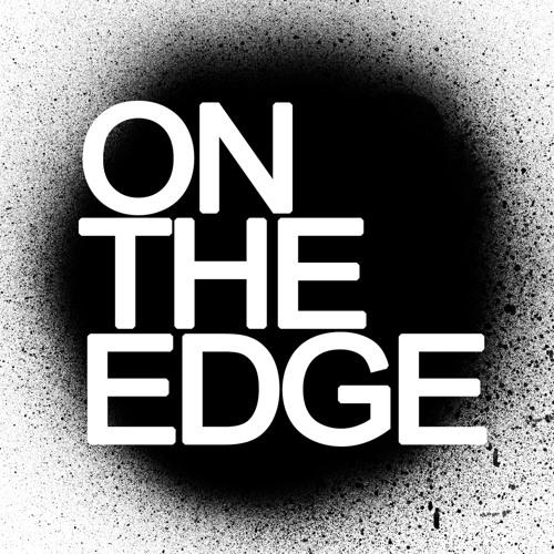 """DFRNT """"Monday Morning"""" Indigo Remix [On The Edge]"""