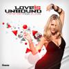 Mister Jam feat. Eliza G - Love is unbound [Brazilian Playboys EDIT]