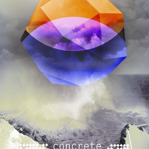 Tom Ruijg @ CONCRETE Paris 11-12-11