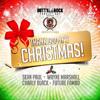 Wayne Marshall Ft Sean Paul, Fambo & Charly Black - Thank God It's Christmas